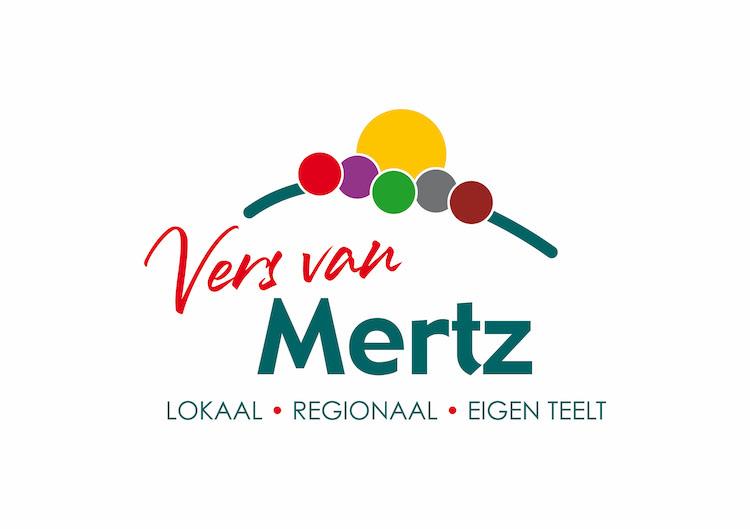 Logo-Vers-v-Mertz2
