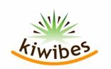 kiwibes