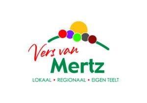 Vers van Mertz